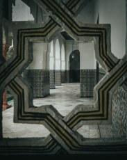 Grande_Mosquée-17