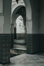 Grande_Mosquée-13