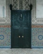 Grande_Mosquée-7