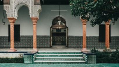 Grande_Mosquée-20