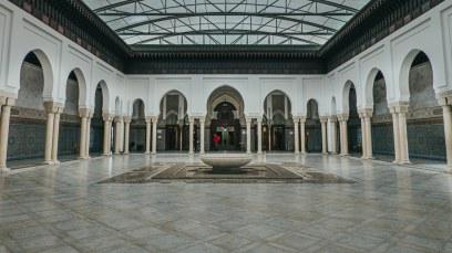 Grande_Mosquée-6
