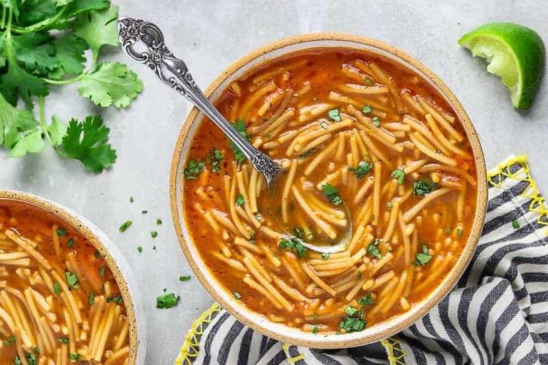 sopa-de-fideo-mexican-noodle-soup-2