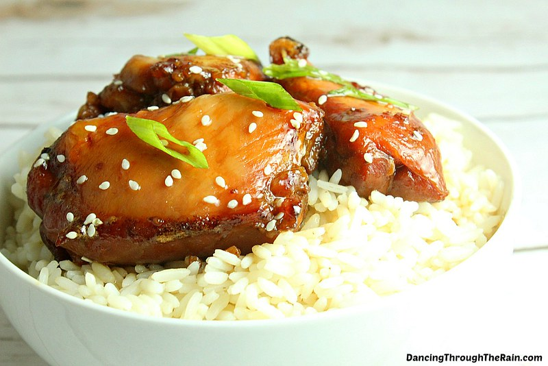 Slow-Cooker-Mongolian-Chicken61