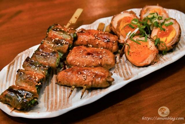 禪一爐端燒, 嘉義燒烤推薦, 嘉義壽司推薦, 嘉義日本料理推薦, 嘉義深夜食堂