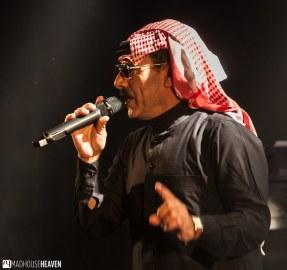 Omar Souleyman - 0027