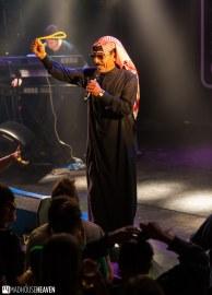 Omar Souleyman - 0045