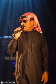 Omar Souleyman - 0029