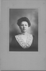 Edith H Lane