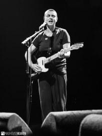 Sinéad O'Connor - 0088