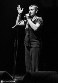 Sinéad O'Connor - 0003