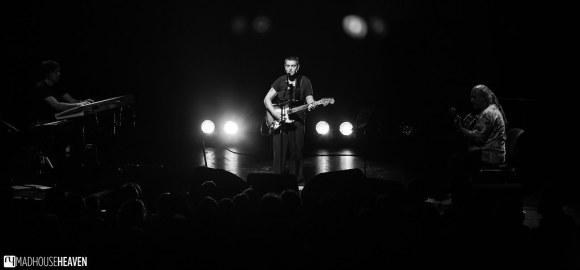 Sinéad O'Connor - 0140