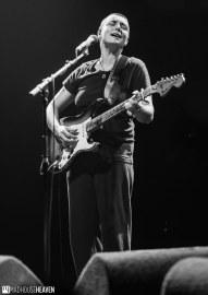 Sinéad O'Connor - 0018