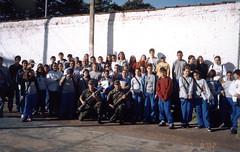 objetivonotirodeguerra04-010e