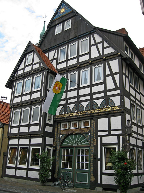 IMG_3785 Wiedenbrück vakwerkhuis