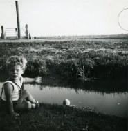 1967-03-17 - Babyalbum Kees Jongens -  - 073