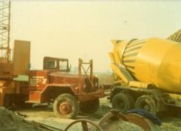 1972-xx-xx - Bouw Ligboxenstal - 016