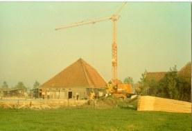 1972-xx-xx - Bouw Ligboxenstal - 003