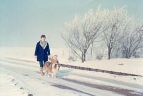 1967-03-17 - Babyalbum Kees Jongens -  - 034