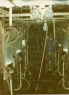 1988-xx-xx - Melkput - 001