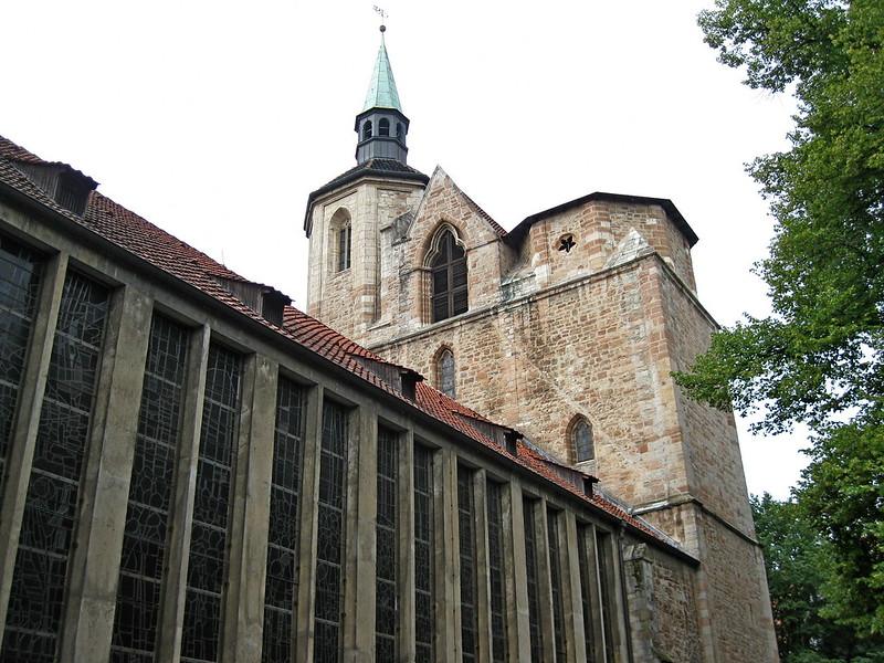 IMG_3848 Braunschweig Magnikirche