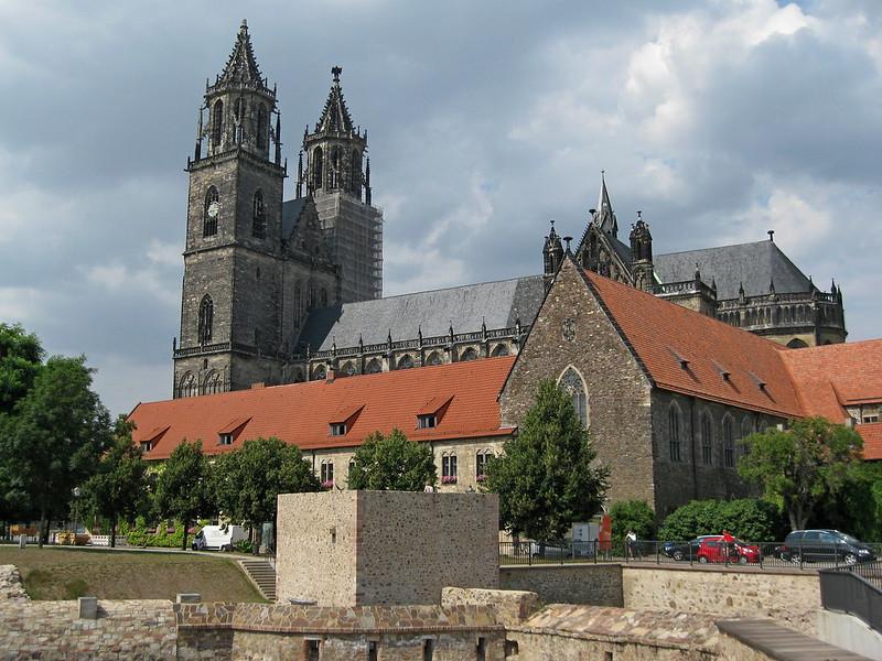 IMG_3981 Magdeburg Dom