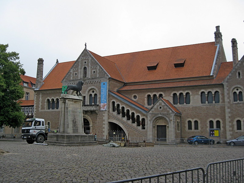 IMG_3806 Braunschweig Lowenburg