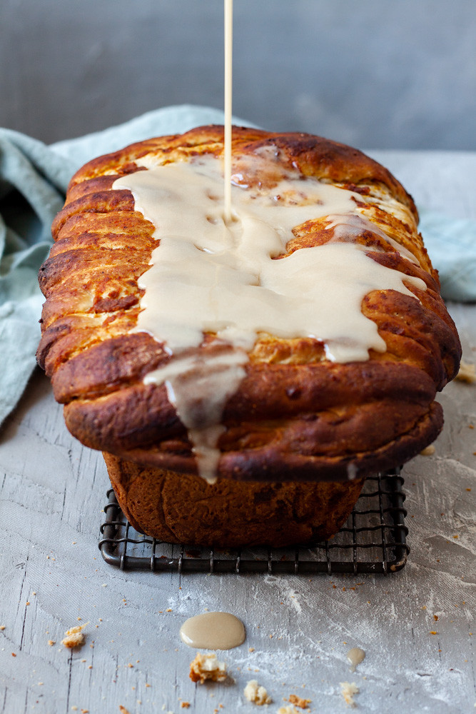 Pumpkin Bread BLOG (1 of 3)
