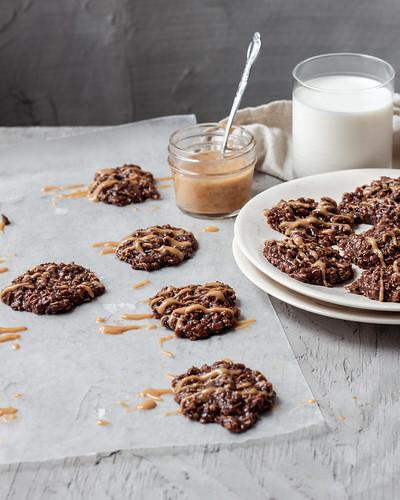 No Bake Cookies IG (7 of 9)