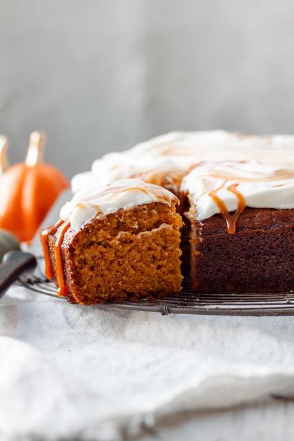 Pumpkin Cake BLOG (22 of 22)