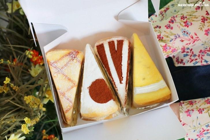 49720007591 6ceee2cf4c b - 熱血採訪│台中每天限量18顆的手工千層蛋糕來開放預購囉!平均每片只要100元,額滿即收單