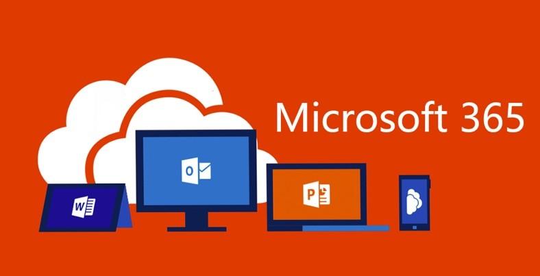 微軟將Teams推向消費市場 公佈Microsoft 365個人及家用版方案