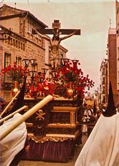 1976-04-16_trono_cristo_expiracion