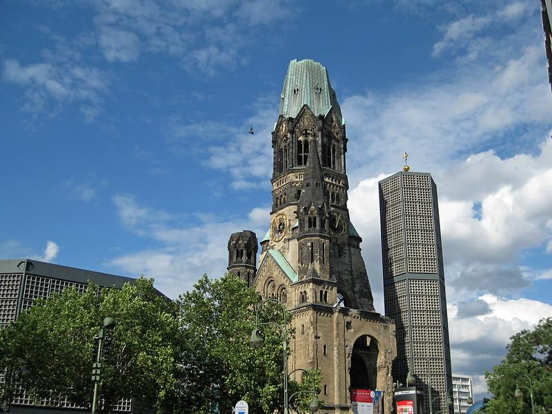 IMG_4329 Berlin, Gedächtniskirche
