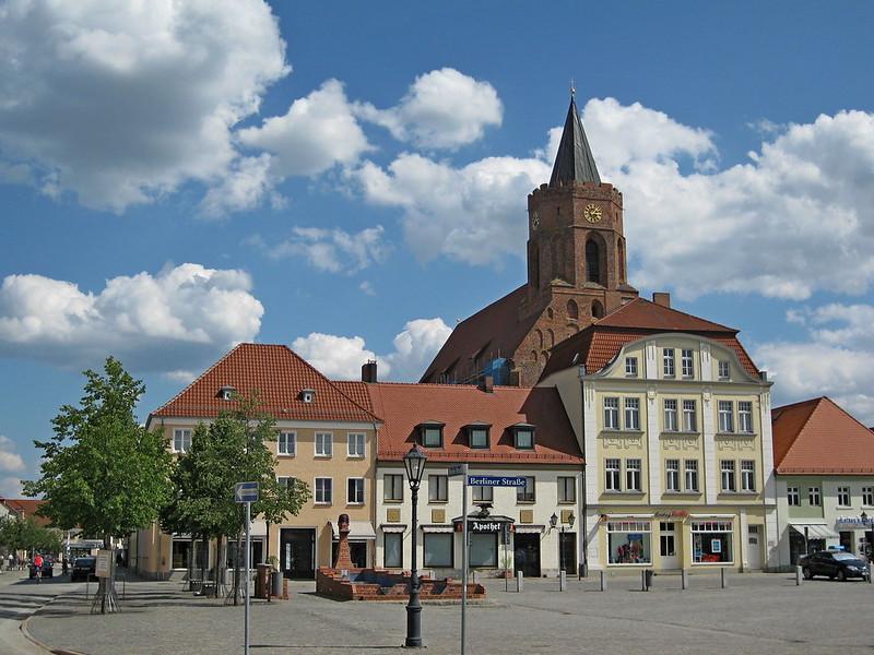 IMG_4510 Beeskow, Sankt Marienkirche