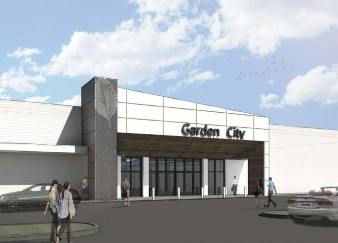 List of Essential Stores Still Open at Garden City Shopping Centre