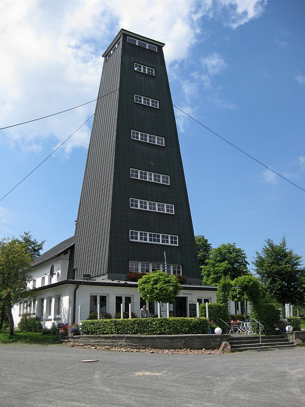 IMG_5121 Rhein-Weser-Turm