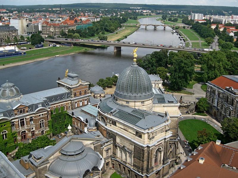 IMG_4666 Dresden