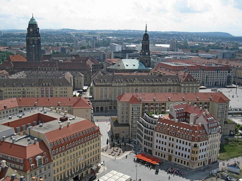 IMG_4662 Dresden
