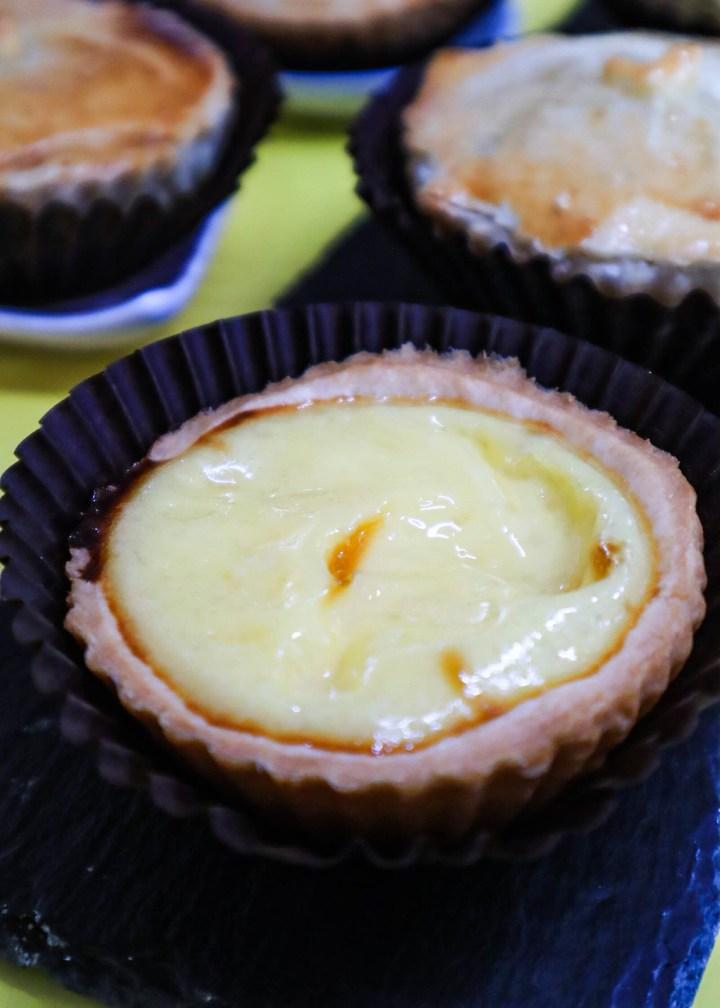 dp egg tart2
