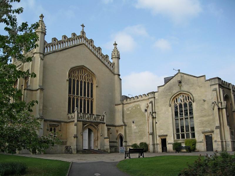 IMG_2961 Cheltenham College