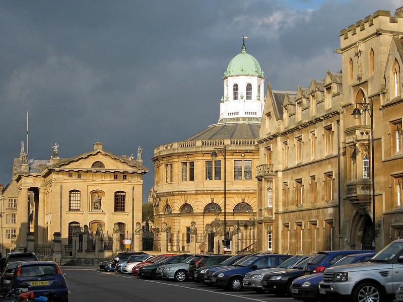 IMG_2734 Oxford, Broad Street