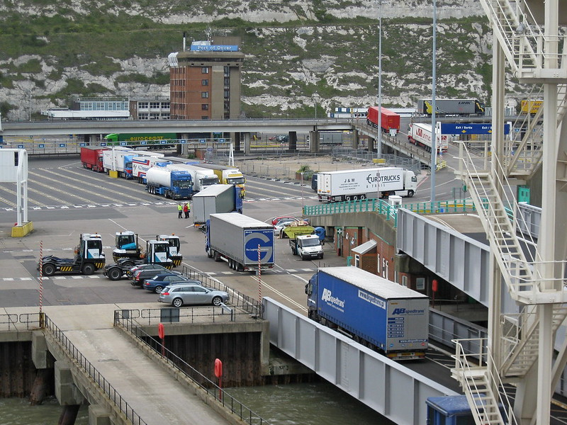 IMG_2678 Port of Dover