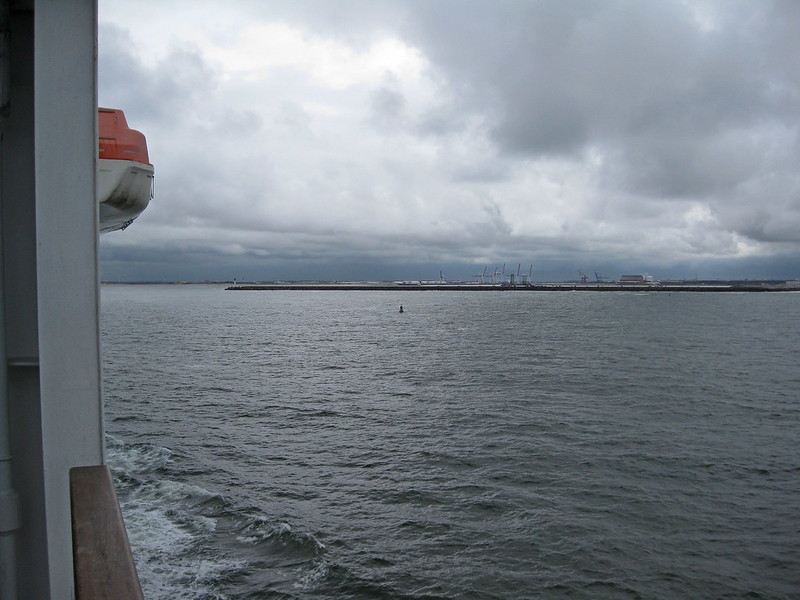 IMG_3665 French Coastline