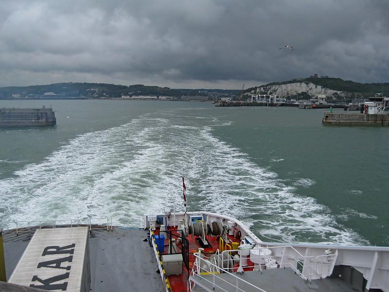 IMG_3623 Leaving Port of Dover