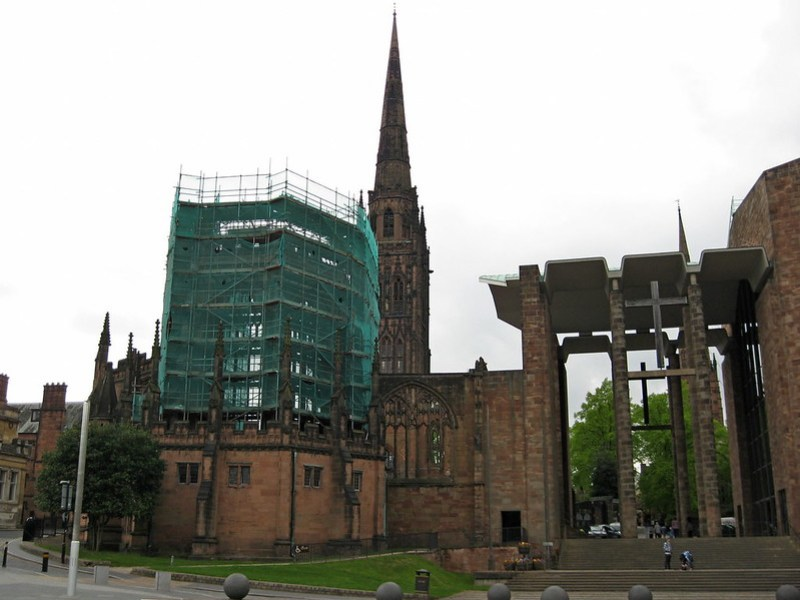 IMG_3280 Coventry Cathedral