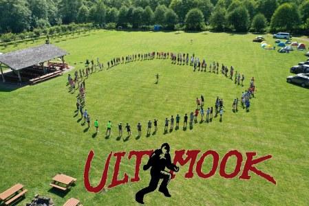 ultimook running camp-6-222