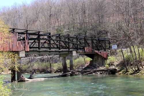 2020-04-04_Carrollton_Covered_Bridge_017