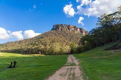 Emirates One&Only Wolgan Valley - Australia
