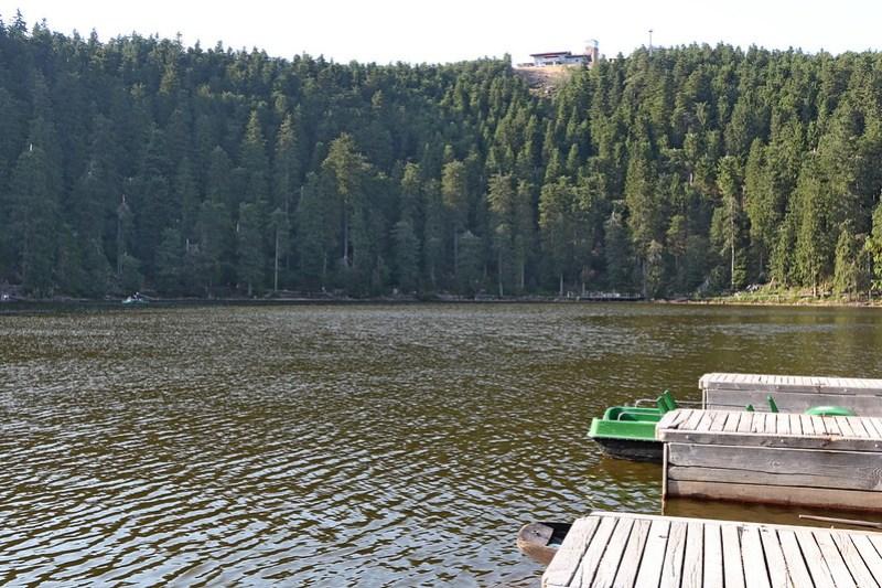 IMG_2173 Schwarzlwald Mummelsee