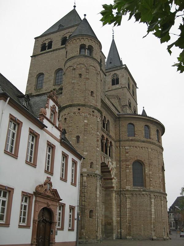IMG_2058 Trier Dom